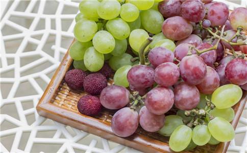 血气不足吃什么食物 补血的食物有哪些 补血气的食物