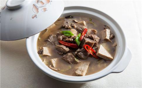 闽南菜有哪些 怎么做闽南菜 闽南菜的食谱