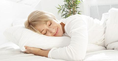 40岁女人怎样保养卵巢 卵巢保养有哪些方法 卵巢保养吃什么好