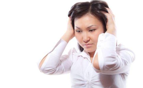 女人内分泌失调有哪些表现 女人怎么调节内分泌 内分泌该怎么调节