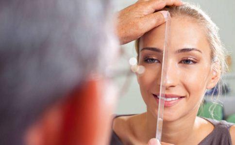 什么是鼻综合整形 什么是伪鼻综合整形 鼻综合整形有哪些常识