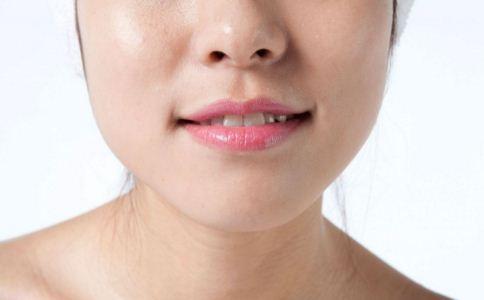 激光脱唇毛的原理是什么 激光脱唇毛前注意什么 激光脱唇毛后注意什么