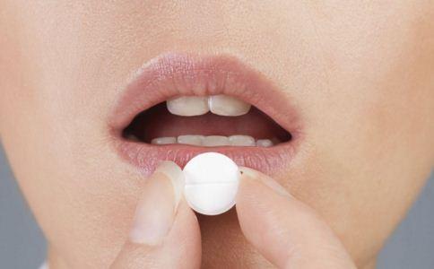 甲型肝炎的并发症是什么 甲肝如何治疗 甲肝治疗注意什么