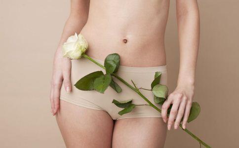 女性私处护理有哪些误区 女性如何护理私处 女性怎么护理私处