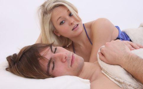 早泄如何预防 早泄有什么预防方法 早泄的原因有哪些