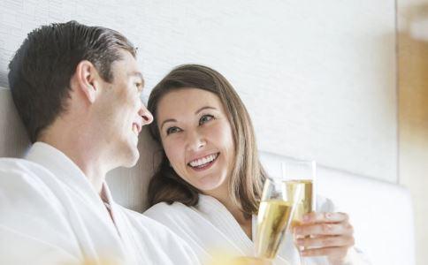 哪些行为会伤害精子 如何保护精子 保护精子吃什么