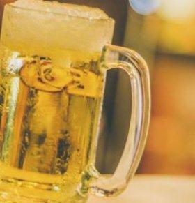 醉酒怎么办 如何解酒 解酒吃什么