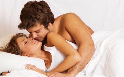 男性阳痿的原因有哪些 过早性生活容易引发男性阳痿吗 阳痿怎么办预防