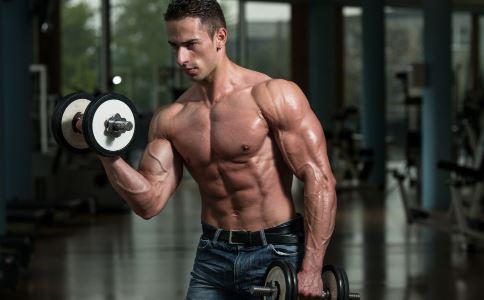 如何锻炼腹肌 锻炼腹肌有什么方法 怎么锻炼腹肌好
