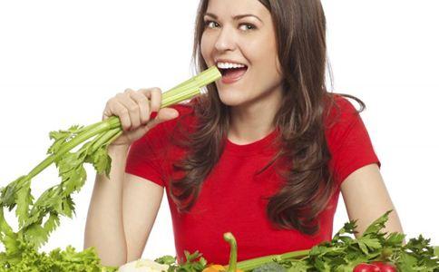 孕期需要补钙怎么办 吃这些小菜胜过钙片
