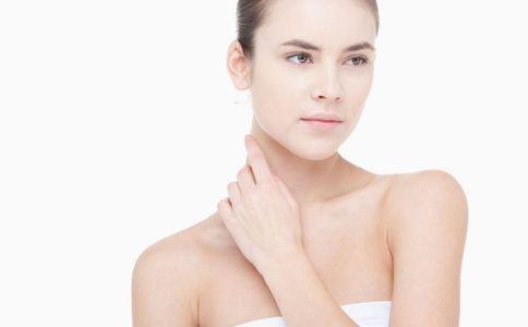 新手小白如何护肤 护肤的小窍门 护肤的误区有哪些