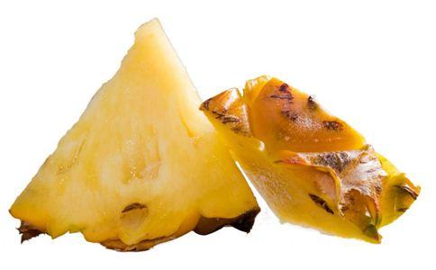 吃菠萝胃不舒服怎么办 胃不舒服怎么办 胃不舒服怎么回事