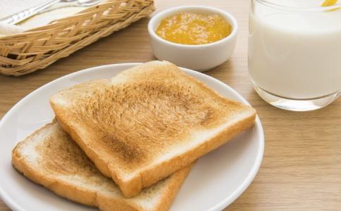 早餐怎么吃更减肥 不吃早餐会长胖吗 每天吃早餐可以减肥吗