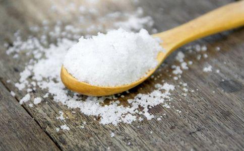 首个补碘指南出炉 如何科学用碘 含碘的食物有哪些