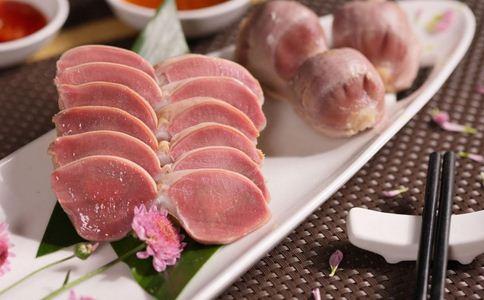 美国沙门氏菌疫情 如何预防沙门氏菌食物中毒 沙门氏菌中毒的症状
