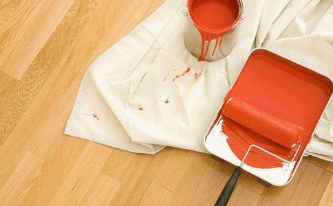 搬新房双腿出血点 甲醛超标的危害 甲醛超标有什么危害