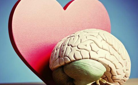 突发心梗小便失禁 如何预防心梗 心梗的预防方法