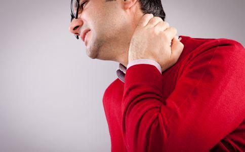 颈椎病的症状 怎么缓解颈椎病 中医治疗颈椎病方法