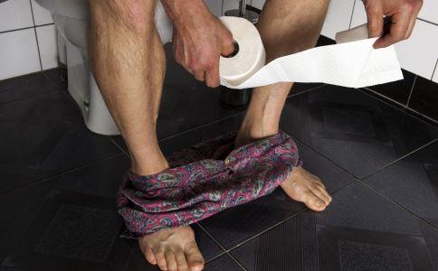 憋尿的危害 憋尿有什么危害 憋便有什么不好的吗