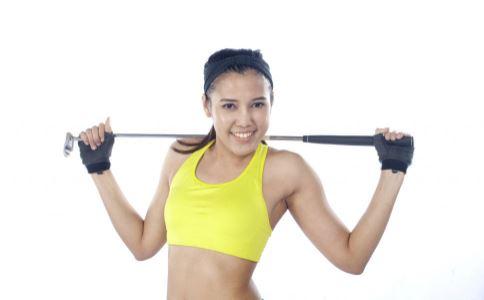 健康运动小常识 怎么运动才健康 运动的健康方法