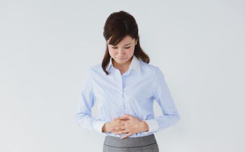 肚子胀气怎么办 快速解决肚子胀气的方法 怎么解决肚子胀气