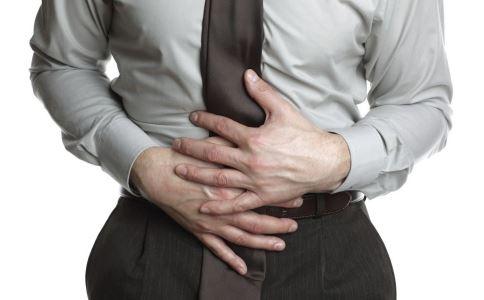 肚子胀气吃什么药 肚子胀吃什么药好得快 缓解肚子胀气最快方法