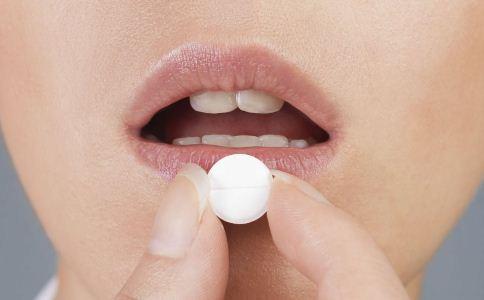 哪些药会伤肝 伤肝吃什么药 中医如何养肝护肝