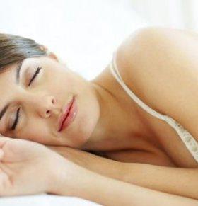 什么是睡眠障碍 睡眠障碍的表现 睡眠障碍的症状