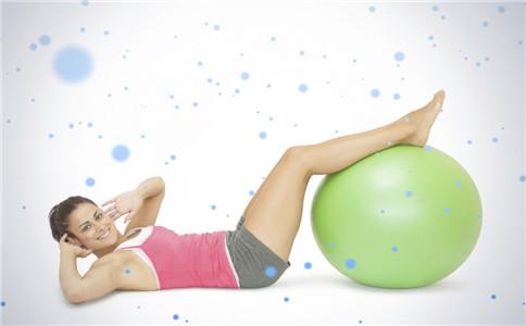 如何加强腿肌训练 练好腿肌的原则 如何缓解腿部肌肉酸痛