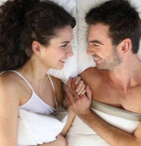 哪些因素会影响女人排卵 排卵的影响因素有哪些 女人怀孕的影响因素有哪些