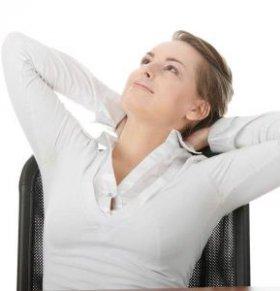 女人如何让卵巢保持年轻 女人该怎么保养卵巢 呵护卵巢的方法有哪些