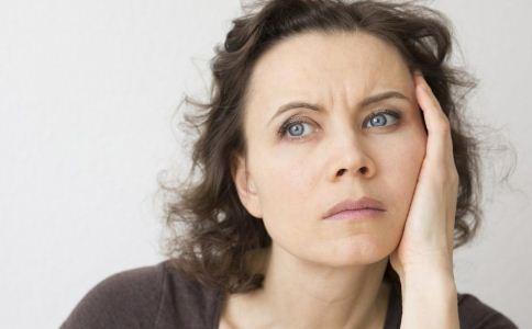 女人绝经前有哪些症状 女人怎么延缓绝经 哪些方法可以延缓绝经