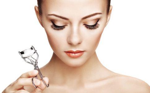 什么是孕睫术 孕睫术的优点是什么 孕睫术术后如何护理