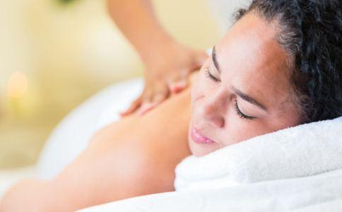 背部吸脂方法是什么 背部吸脂后如何护理 背部吸脂效果好不好