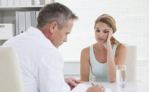 处女膜修复多少钱 处女膜修复价格受什么影响 处女膜修复前注意什么