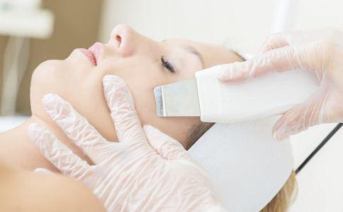 面部除皱的方法有哪些 面部除皱有哪些后遗症 面部除皱会留疤吗