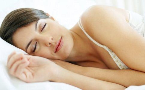冠心病睡眠注意什么 冠心病患者如何睡觉 冠心病患者午睡注意什么