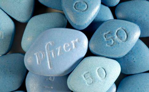 壮阳药有危害吗 壮阳药会带来哪些伤害 壮阳药危害大吗
