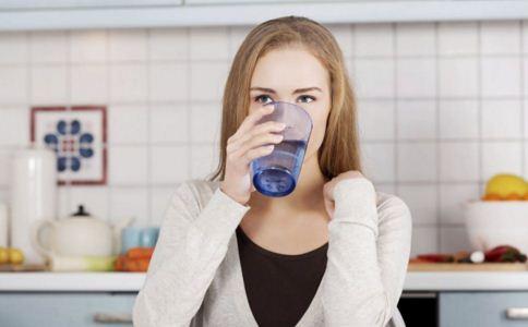 发烧怎么办 如何退烧 退烧的方法有哪些