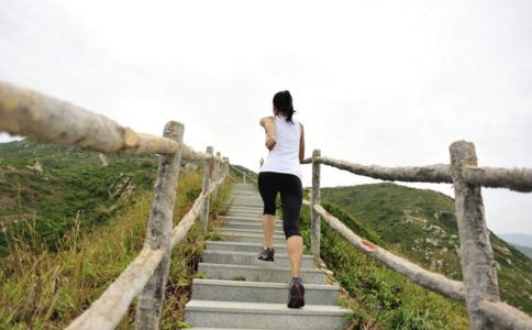 跑步减肥怎么做 如何跑步减肥 怎么跑步减肥