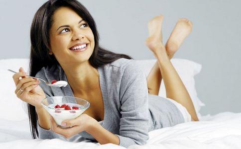 食道异物梗阻怎么办 食道异物梗阻如何预防 食道异物梗阻的预防方法