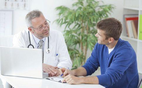 脑出血无亲人签字 如何预防脑出血 脑出血的预防方法