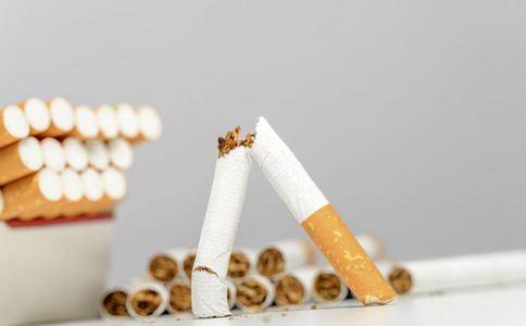 世界无烟日 如何有效戒烟 戒烟的方法