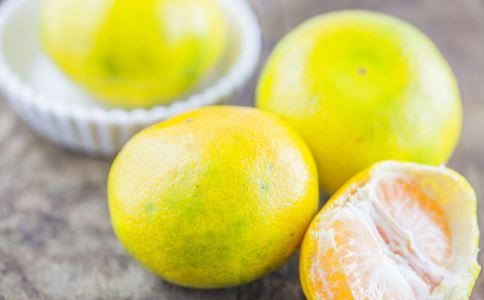 产妇可以吃水果吗 产妇吃什么水果好 产妇吃水果注意什么