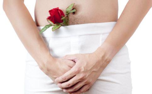 什么是睾丸固定术 睾丸固定术前注意什么 睾丸固定术后如何护理