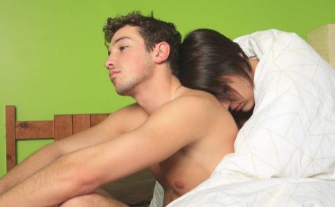 腹股沟肉芽肿是什么 腹股沟肉芽肿的表现症状 得了腹股沟肉芽肿怎么办
