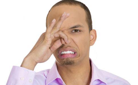 肝病会引起口臭吗 中医怎么养肝 中医养肝的方法