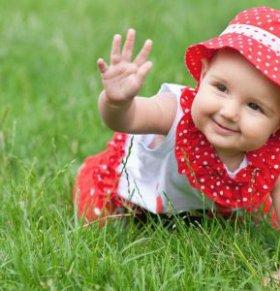 宝宝在夏季如何养生 宝宝夏季养生要注意什么 小儿夏季养生要注意哪些事
