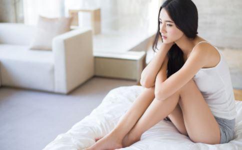 床上有哪些威胁健康的物质 如何正确清洗床上用品 阴道炎是怎么引起的