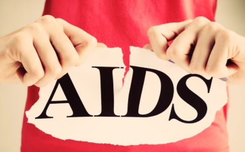 什么是艾滋病潜伏期 艾滋病潜伏期多久 艾滋病要怎么检查